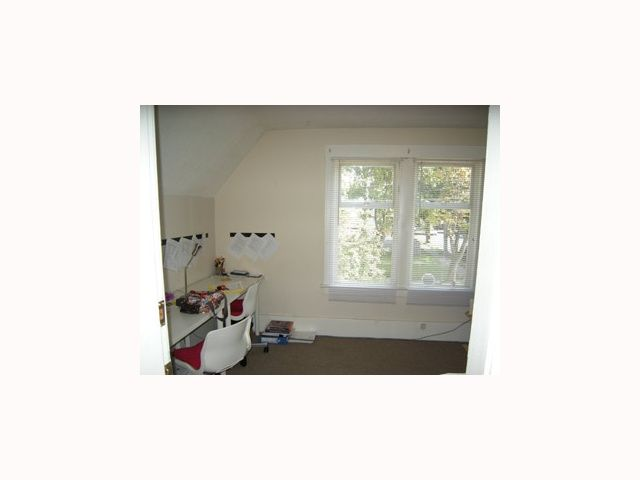 Photo 11: Photos: 2749 CAROLINA Street in Vancouver: Mount Pleasant VE House for sale (Vancouver East)  : MLS®# V790196