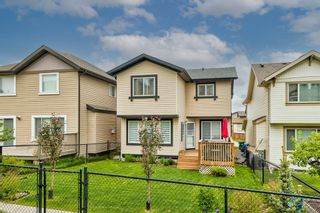Photo 37: 240 PANORA Close NW in Calgary: Panorama Hills Detached for sale : MLS®# A1114711