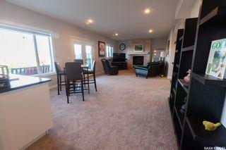 Photo 38: 818 Ledingham Crescent in Saskatoon: Rosewood Residential for sale : MLS®# SK808141
