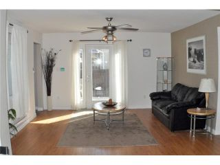Photo 4: 887 GILLETT ST in Prince George: Central House for sale (PG City Central (Zone 72))  : MLS®# N200069