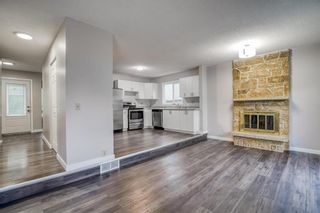 Photo 9: 1274 Chancellor Drive in Winnipeg: Waverley Heights Residential for sale (1L)  : MLS®# 202113792