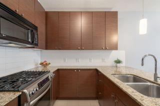 Photo 7: 1202 7362 ELMBRIDGE Way in Richmond: Brighouse Condo for sale : MLS®# R2428433