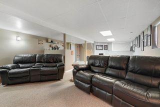 Photo 21: 35 BRIARWOOD Way: Stony Plain House for sale : MLS®# E4253377