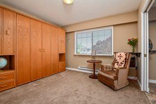 "Photo 15: 81 32718 GARIBALDI Drive in Abbotsford: Abbotsford West Condo for sale in ""FIRCREST"" : MLS®# R2454549"