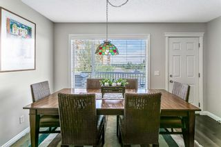 Photo 14: 232 Everbrook Way SW in Calgary: Evergreen Detached for sale : MLS®# A1143698