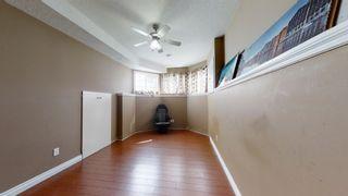 Photo 47: 3206 35A Avenue in Edmonton: Zone 30 House for sale : MLS®# E4259198