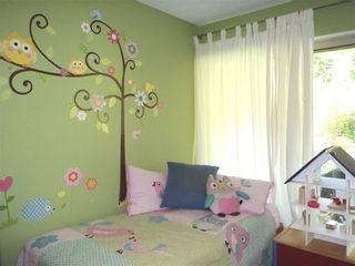 Photo 7: 210 4373 HALIFAX Street: Brentwood Park Home for sale ()  : MLS®# V903778