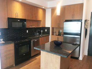 Photo 5: 3001 120 Homewood Avenue in Toronto: North St. James Town Condo for lease (Toronto C08)  : MLS®# C4495593