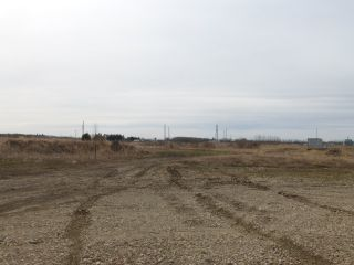 Photo 12: 4115 50 Avenue: Thorsby Industrial for sale : MLS®# E4239762