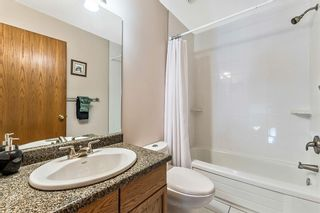 Photo 17: 3 Cimarron Way: Okotoks Detached for sale : MLS®# A1072258