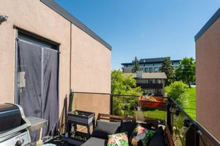 Photo 29: 404 2905 16 Street SW in Calgary: South Calgary Apartment for sale : MLS®# A1154199
