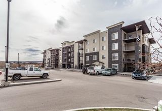 Photo 19: 3104 625 Glenbow Drive: Cochrane Apartment for sale : MLS®# A1124973