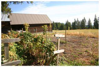 Photo 35: 4820 Northeast 30 Street in Salmon Arm: North Broadview House for sale (NE Salmon Arm)  : MLS®# 10143037