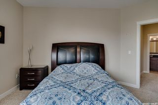 Photo 18: 310 405 Cartwright Street in Saskatoon: The Willows Residential for sale : MLS®# SK863649