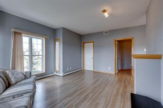 Photo 34: 1320 151 Country Village Road NE in Calgary: Country Hills Village Apartment for sale : MLS®# A1137537