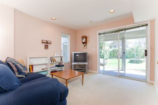 """Photo 24: 126 2880 PANORAMA Drive in Coquitlam: Westwood Plateau Townhouse for sale in """"GREYHAWKE ESTATES"""" : MLS®# R2566198"""