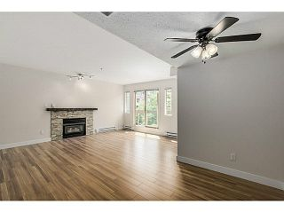 """Photo 6: 302 1689 E 4TH Avenue in Vancouver: Grandview VE Condo for sale in """"ANGUS MANOR"""" (Vancouver East)  : MLS®# V1135533"""