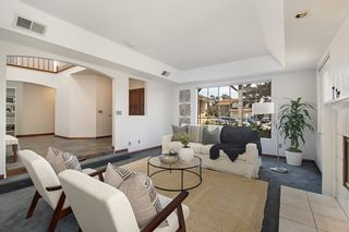 Photo 7: RANCHO PENASQUITOS House for sale : 5 bedrooms : 13859 Bruyere Ct in San Diego