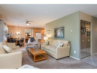 """Photo 6: 157 13888 70 Avenue in Surrey: East Newton Townhouse for sale in """"CHELSEA GARDENS"""" : MLS®# R2490894"""