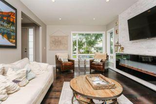 Photo 8: 10949 73 Avenue in Edmonton: Zone 15 House for sale : MLS®# E4239286