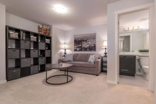 """Photo 28: 34 3400 DEVONSHIRE Avenue in Coquitlam: Burke Mountain Townhouse for sale in """"COLBORNE LANE"""" : MLS®# R2586823"""