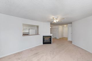 Photo 11: 204 245 First St in : Du West Duncan Condo for sale (Duncan)  : MLS®# 861712
