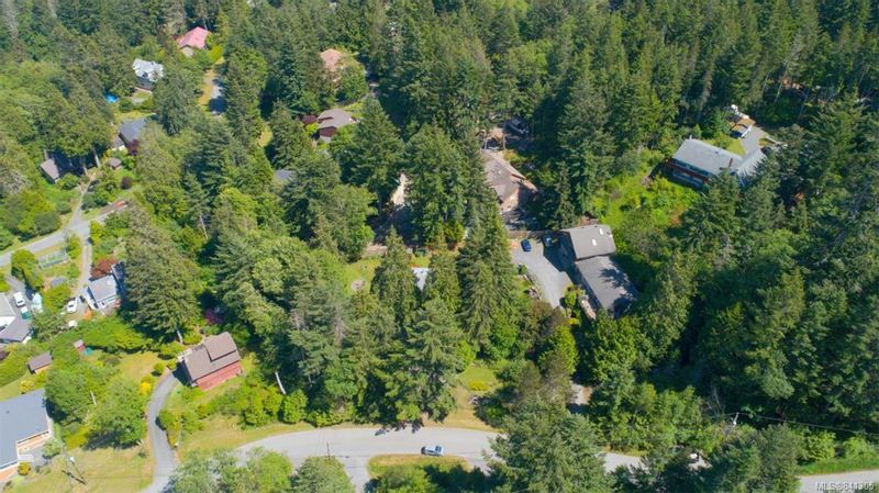FEATURED LISTING: 1339 Copper Mine Rd Sooke