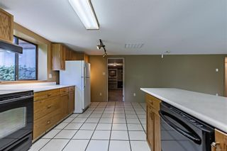 Photo 93: 7190 Royal Dr in : Na Upper Lantzville House for sale (Nanaimo)  : MLS®# 879124