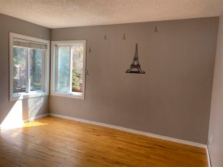 Photo 6: 10939 116 Street in Edmonton: Zone 08 House for sale : MLS®# E4240518