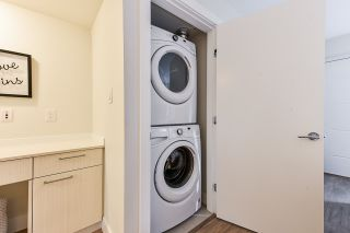 """Photo 18: 111 7180 BARNET Road in Burnaby: Westridge BN Townhouse for sale in """"Pacifico"""" (Burnaby North)  : MLS®# R2551030"""