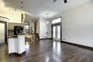 Photo 9: 312 Mt Aberdeen Close SE in Calgary: McKenzie Lake Detached for sale : MLS®# A1046407