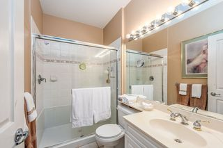 Photo 18: 501 34101 OLD YALE Road: Condo for sale in Abbotsford: MLS®# R2518126