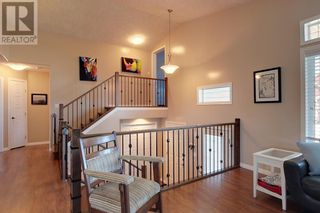 Photo 4: 1117 9 ave  SE in Slave Lake: House for sale : MLS®# A1119439