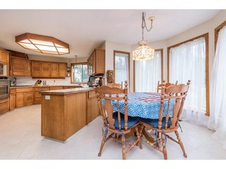Photo 15: 28344 HARRIS Road in Abbotsford: Bradner House for sale : MLS®# R2612982