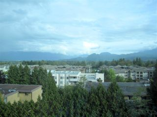 Photo 13: 709 12148 224TH Street in Maple Ridge: East Central Condo for sale : MLS®# V1143376