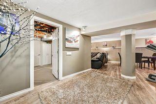Photo 21: 7511 Hunterburn Hill NW in Calgary: Huntington Hills Detached for sale : MLS®# A1123613