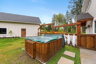 Photo 37: 2229 Lois Jane Pl in : CV Courtenay North House for sale (Comox Valley)  : MLS®# 875050