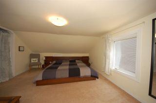 Photo 9: 10011 87 Avenue in Edmonton: Zone 15 House for sale : MLS®# E4246973