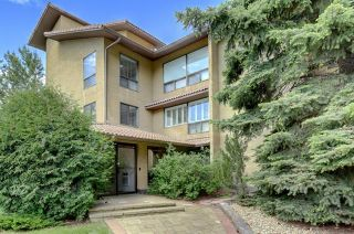 Photo 2: 207 808 4 Avenue NW in Calgary: Sunnyside Apartment for sale : MLS®# A1072121