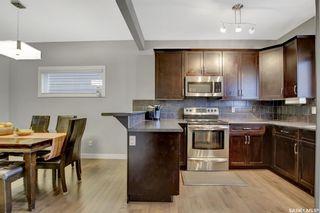 Photo 13: 3734 Green Moss Lane in Regina: Greens on Gardiner Residential for sale : MLS®# SK868485