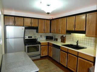 Photo 3: 203 1350 Vidal Street in Seapark East: Home for sale : MLS®# F1118145