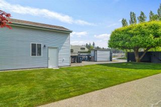 Photo 23: 3328 196A Street in Langley: Brookswood Langley House for sale : MLS®# R2579516