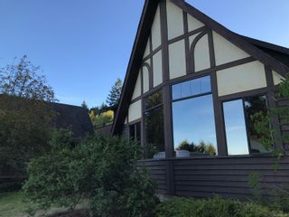 Photo 42: 133 Arnell Way in : GI Salt Spring House for sale (Gulf Islands)  : MLS®# 867060