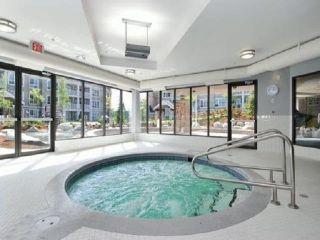 "Photo 29: 317 6440 194 Street in Surrey: Clayton Condo for sale in ""Waterstone"" (Cloverdale)  : MLS®# R2614944"