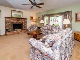Photo 2: 2081 Noel Ave in COMOX: CV Comox (Town of) House for sale (Comox Valley)  : MLS®# 767626