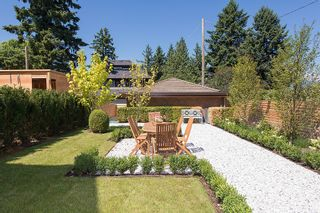 Photo 63: 4693 W 3RD Avenue in Vancouver: Point Grey House for sale (Vancouver West)  : MLS®# R2008142