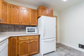 Photo 15: 20 Huron Drive in Brighton: House for sale : MLS®# 40124846