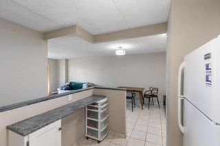 Photo 10: 604 735 12 Avenue SW in Calgary: Beltline Apartment for sale : MLS®# A1086969