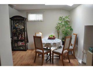 Photo 4: 459 Victor Street in WINNIPEG: West End / Wolseley Residential for sale (West Winnipeg)  : MLS®# 1215913