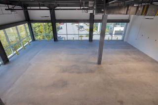Photo 17: 210 & 212 13880 WIRELESS Way in Richmond: East Cambie Industrial for sale : MLS®# C8033837